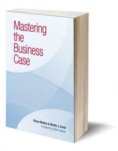 MasteringBusCase3D-Kopi-801x1024