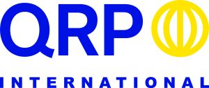 QRP_logo 1585x670 (300dpi)