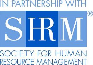 800_SHRM_logo_IPW_4C