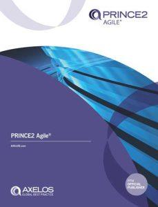 PRINCE2-Agile-Cover-400x523