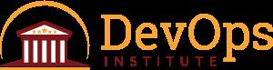 DevOps_Institute